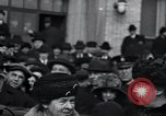 Image of Lincoln purchase ceremony New York United States USA, 1921, second 8 stock footage video 65675031939