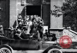 Image of wedding United States USA, 1919, second 4 stock footage video 65675031946