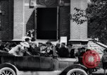 Image of wedding United States USA, 1919, second 12 stock footage video 65675031946