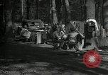 Image of Campers United States USA, 1920, second 8 stock footage video 65675031959
