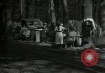Image of Campers United States USA, 1920, second 11 stock footage video 65675031959