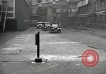 Image of Model T Fifteen Millionth car Dearborn Michigan USA, 1927, second 6 stock footage video 65675031961