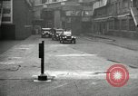 Image of Model T Fifteen Millionth car Dearborn Michigan USA, 1927, second 7 stock footage video 65675031961