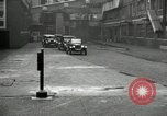 Image of Model T Fifteen Millionth car Dearborn Michigan USA, 1927, second 8 stock footage video 65675031961