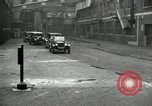 Image of Model T Fifteen Millionth car Dearborn Michigan USA, 1927, second 10 stock footage video 65675031961