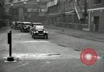 Image of Model T Fifteen Millionth car Dearborn Michigan USA, 1927, second 12 stock footage video 65675031961