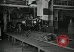Image of Model T Fifteen Millionth car Dearborn Michigan USA, 1927, second 4 stock footage video 65675031962