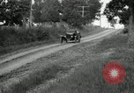 Image of Ford Model T car United States USA, 1922, second 9 stock footage video 65675031969