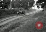 Image of Ford Model T car United States USA, 1922, second 10 stock footage video 65675031969