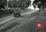 Image of Ford Model T car United States USA, 1922, second 12 stock footage video 65675031969
