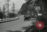 Image of Ford Model T car United States USA, 1922, second 5 stock footage video 65675031971