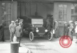 Image of Ford Model T car United States USA, 1922, second 2 stock footage video 65675031976