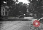 Image of Ford Model T Michigan United States USA, 1925, second 11 stock footage video 65675031978