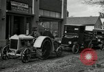 Image of Ford vehicles United States USA, 1922, second 10 stock footage video 65675031979