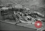 Image of Ford River Rouge Complex Dearborn Michigan USA, 1935, second 3 stock footage video 65675031982