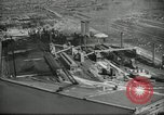 Image of Ford River Rouge Complex Dearborn Michigan USA, 1935, second 4 stock footage video 65675031982