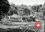 Image of Fordson model F tractor Oregon United States USA, 1920, second 2 stock footage video 65675031983