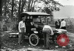 Image of Henry Ford Maryland United States USA, 1921, second 10 stock footage video 65675031993