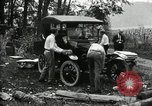 Image of Henry Ford Maryland United States USA, 1921, second 12 stock footage video 65675031993
