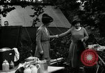 Image of Henry Ford Maryland United States USA, 1921, second 7 stock footage video 65675031996