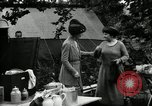 Image of Henry Ford Maryland United States USA, 1921, second 10 stock footage video 65675031996