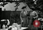 Image of Henry Ford Maryland United States USA, 1921, second 11 stock footage video 65675031996