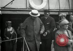 Image of Henry Ford United States USA, 1923, second 9 stock footage video 65675032010