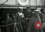 Image of Henry Ford United States USA, 1923, second 11 stock footage video 65675032010