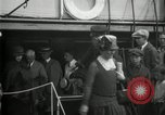 Image of Henry Ford United States USA, 1923, second 12 stock footage video 65675032010