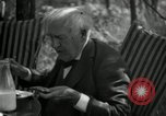 Image of Henry Ford United States USA, 1923, second 4 stock footage video 65675032011
