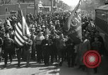 Image of Strike Milwaukee Wisconsin USA, 1941, second 8 stock footage video 65675032020