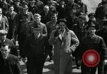 Image of Strike Milwaukee Wisconsin USA, 1941, second 12 stock footage video 65675032020