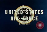 Image of atomic tests Nevada United States USA, 1958, second 12 stock footage video 65675032029