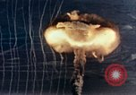 Image of atomic tests Albuquerque New Mexico USA, 1958, second 8 stock footage video 65675032030