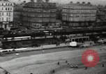 Image of German attack over England United Kingdom, 1941, second 1 stock footage video 65675032052