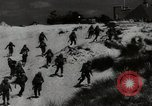 Image of German attack over England United Kingdom, 1941, second 8 stock footage video 65675032052