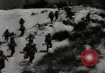 Image of German attack over England United Kingdom, 1941, second 9 stock footage video 65675032052