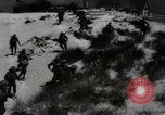 Image of German attack over England United Kingdom, 1941, second 10 stock footage video 65675032052