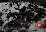 Image of German attack over England United Kingdom, 1941, second 11 stock footage video 65675032052