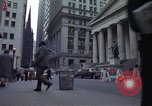 Image of activities of people New York United States USA, 1976, second 12 stock footage video 65675032054