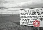 Image of Atomic Energy Commission Richland Washington USA, 1946, second 4 stock footage video 65675032073