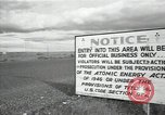 Image of Atomic Energy Commission Richland Washington USA, 1946, second 5 stock footage video 65675032073