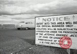 Image of Atomic Energy Commission Richland Washington USA, 1946, second 6 stock footage video 65675032073
