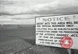 Image of Atomic Energy Commission Richland Washington USA, 1946, second 7 stock footage video 65675032073