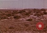 Image of Hanford Project Richland Washington USA, 1966, second 11 stock footage video 65675032078