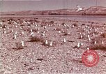 Image of Hanford Project Richland Washington USA, 1966, second 10 stock footage video 65675032081