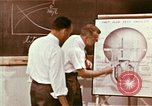 Image of Hanford Project Richland Washington USA, 1966, second 4 stock footage video 65675032085