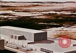 Image of Hanford Project private contractor operations Richland Washington USA, 1966, second 6 stock footage video 65675032086