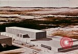 Image of Hanford Project private contractor operations Richland Washington USA, 1966, second 7 stock footage video 65675032086