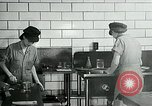Image of women workers United States USA, 1942, second 8 stock footage video 65675032088